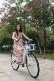 Hohes leistungsfähiges Sicherheits-Dame-Fahrrad/Fahrrad für heiße Verkäufe