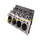 Om457/Om501/Om502/Om904/Om906/Om926/Om352/0m366/Om441/Om442/Om443/Om447 Zylinderblock für MERCEDES-BENZ