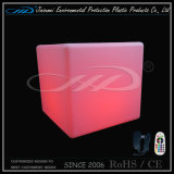 Mobília recarregável do diodo emissor de luz da alta qualidade com preço de fábrica