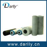 Betätigter Kohlenstoff-Filtereinsatz-Hersteller