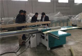 Machine-outil automatique de découpage /Machinery /Equipment pour le plastique