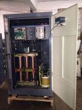 Regulador de voltaje trifásico del estabilizador del poder más elevado de SBW AVR 400kVA