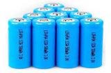 Alto paquete de la batería de la tarifa 26650 12V 40ah LiFePO4 de la descarga del OEM para la batería ligera solar