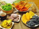 Горячее сбывание дикалиевое Glycyrrhizinate для здоровой еды