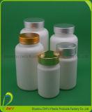 Frasco de empacotamento médico do plástico da medicina do HDPE 300ml