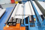 PVC Geomembrane 1mm