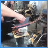 Shaftgear твердея жару индукции - машину обработки