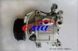 シボレーAveo V5のための自動車部品のエアコン/ACの圧縮機