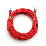 Cable RG45 Patch en 10m