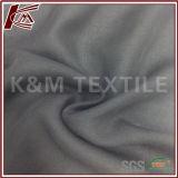 Tessuto di miscela di tela di 94% Tencel 6%