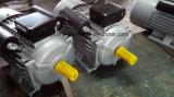 0.5HP Yc 시리즈는 주물 전동기를 정지한다
