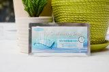 Dents faciles populaires de maison d'utilisation reconnues par ce blanchissant les bandes (HR-WS1)