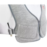肩の肩の温湿布のための温湿布
