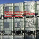 Peróxido de hidrógeno de calidad superior del 35% H2O2