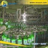 Máquina de enchimento Carbonated da bebida da melhor qualidade