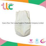 Konkurrenzfähiger Preis-hohe Absorptions-Baby-Windel-Hersteller in China