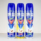 الصين فعّالة عديم رائحة [أيل-بسد] صرصور مبيد حشريّ رذاذ عاليا