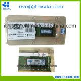 8GB enig Weelderig X4 DDR4-2133 Geregistreerd Geheugen voor PK