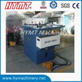 QX28Y-4X200機械にノッチを付ける油圧可変的な角度の切断