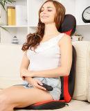 Auto-Magie, die rückseitiges Massage-Kissen knetet