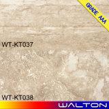 600X1200 Tegel van de Vloer van het Porselein van het exemplaar de Marmer Verglaasde en de Tegel van de Muur