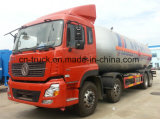 camion di autocisterna all'ingrosso di 260HP Dongfeng 8X4 36m3 15mt GPL