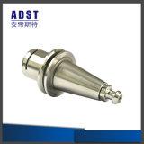 Цыпленок держателя инструмента инструмента ISO20 CNC филируя для машины CNC