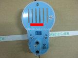 Lâmpada vertical da noite do diodo emissor de luz do plugue de Italy com sensor da fotocélula (KA-NL309)