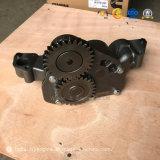 Qsxエンジン3687528のためのQsx15油ポンプ