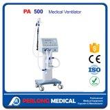 Pa-500 het medische Ventilator van de Machine van de Ademhaling van de Apparatuur