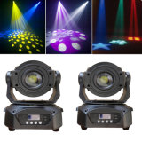 Nj-60W DMX 60W LED Sharpy Sportgobo-Licht