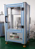 Elektronische het Testen van de Moeheid van de Lente van de Rol Machine