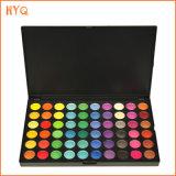 ombra di occhio professionale di colori completi della gamma di colori 120 dell'ombretto di trucco P120-2#