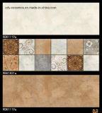 Het Bouwmateriaal van de Tegel van de Keramiek van de steen