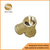 """Filtro de bronze do gás de água do petróleo com """" polegada Dn50 2"""