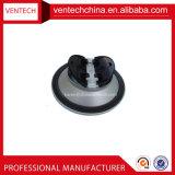 중국 공급자 배기구 덮개 알루미늄 둥근 공기 유포자