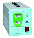 Regolatore completamente automatico di tensione CA di monofase di AVR-2k