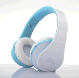 As mãos baratas de Bluetooth dos auriculares de Bluetooth do preço de fábrica livram