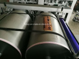 3/4 печатных машин мешка ткани цветов сплетенных PP