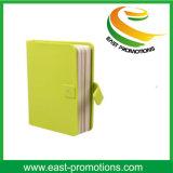 Het Goedkope Notitieboekje van de douane voor School/Gift/Bevordering/Zak