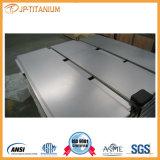 Лист титана ранга 2 ASTM B265 для химически обрабатывать