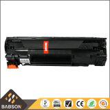 Cartouche d'encre compatible importée Cc388A de poudre pour la HP Laserjest Priner