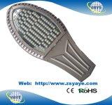 Alumbrado público modular modular modular caliente de la lámpara/150W LED del camino de la farola/150W LED de la venta 150W LED de Yaye 18 con 3/5 año de garantía