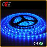 Epistar 2835 60LEDs/M Max14.4W/M CRI 90 LED 지구 빛