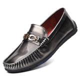 2017 نابض يبيطر مجموعة جديد من قدم أحذية, فروة رأس مستديرة إشارة, حمراء شباب إتجاه, رجال على منفعة من فاصوليا أحذية