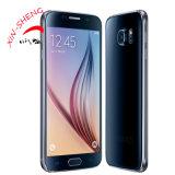 S6 мобильный телефон 32GB 64GB G9200 открынное Verizon