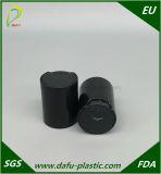 Protezione di plastica superiore del disco per la bottiglia cosmetica