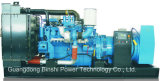 Diesel Genset (best-selling 20-300kw)