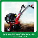 Maquinaria de cultivo de múltiples funciones agrícola