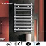 Secador de sequía de la toalla de la cabina del calentador de la toalla del cuarto de baño de Avonflow